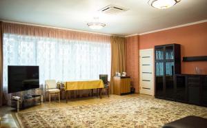 Отель Baccara - фото 6