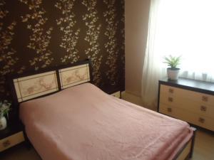 Apartment on Sadovaya 1g