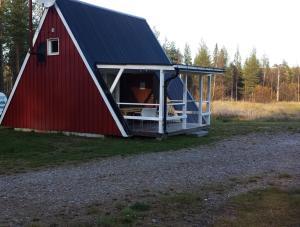 Finn Huset