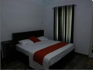 Hotel Grand Residency