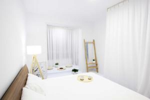 Paradis Blanc Hostel