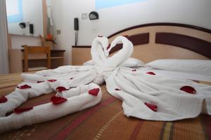 obrázek - Hotel Lugano