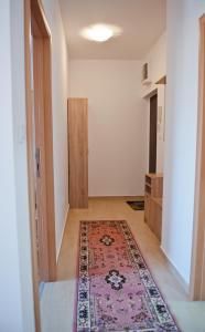 Apartman Lana, Appartamenti  Podgorica - big - 7