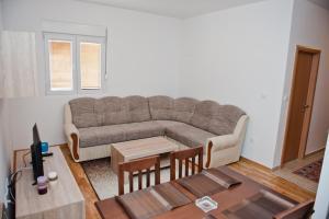 Apartman Lana, Apartments  Podgorica - big - 10