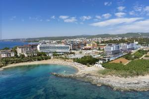 Аланья - Sentido Numa Bay Hotel - Ultra All Inclusive