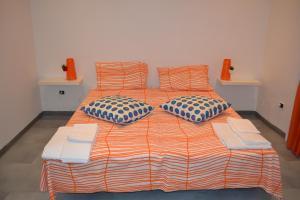Appartamento Napoletano