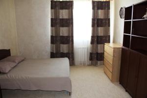 Apartment on Studencheskaya 20