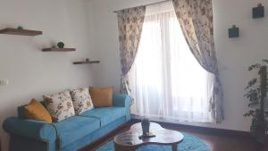 Apartment Nadja Budva