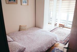 Buba Guesthouse - фото 4