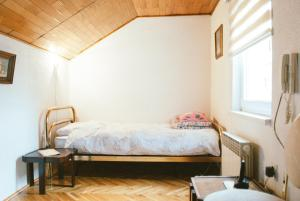 Buba Guesthouse - фото 8