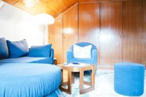 Buba Guesthouse - фото 12