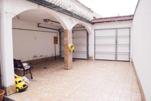 Buba Guesthouse - фото 14