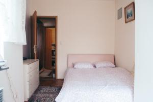 Buba Guesthouse - фото 15