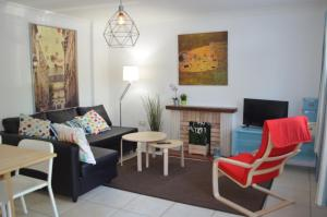 MetroStays Apartments - Christchurch