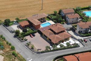 obrázek - Villa Camporosso