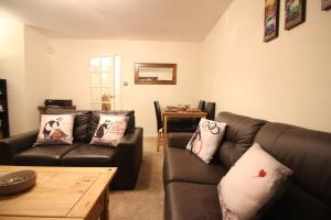 London Stratford Serviced Apartment