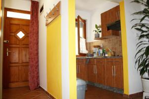 AIDA Apartman, Apartments  Gyula - big - 6