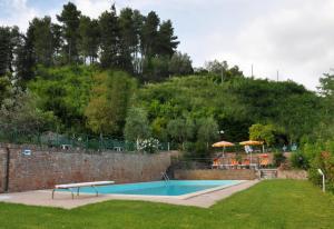 obrázek - Borgo di Alica