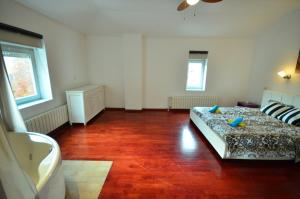 Hi-End Apartment, Ferienwohnungen  Zagreb - big - 34