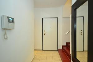 Hi-End Apartment, Ferienwohnungen  Zagreb - big - 32