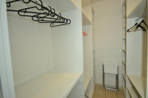 Hi-End Apartment, Ferienwohnungen  Zagreb - big - 27