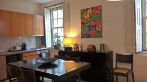 Cosy Ribeira Apartment