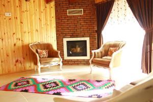 obrázek - Konak Beyzade Hotel & Bungalow