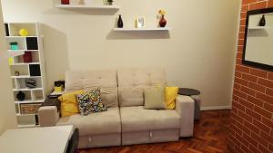 CasaAndrei, Appartamenti  Rio de Janeiro - big - 1