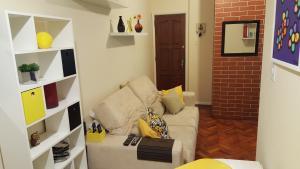 CasaAndrei, Appartamenti  Rio de Janeiro - big - 3