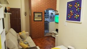 CasaAndrei, Appartamenti  Rio de Janeiro - big - 2