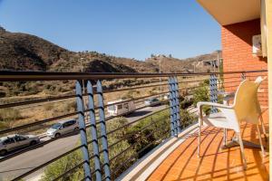 Apartamento en Riosol