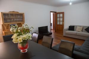 Ajuda Apartamento Bloco A, Funchal