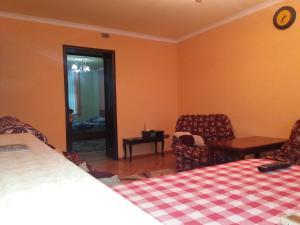 Апартаменты Комфорт на ул.Зарифы Алиевой 59 - фото 13