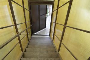 Гостевой дом На Кардовского 75 - фото 3