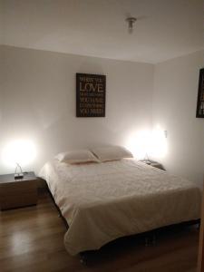 Lujoso Apartamento Premium Plaza