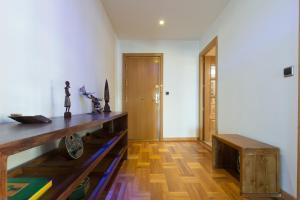 Apartamentos Rio, Apartments  Madrid - big - 7