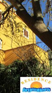 Residence Argentiera