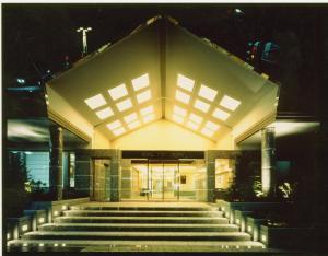 Hotel New Green Kashiwazaki, Hotel  Kashiwazaki - big - 48