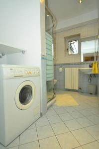 Hi-End Apartment, Ferienwohnungen  Zagreb - big - 39