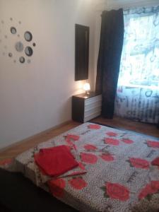 Апартаменты Гостиминск Независимости - фото 13