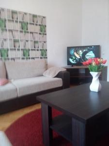 Апартаменты Гостиминск Независимости, Минск