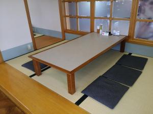 Hotel New Green Kashiwazaki, Hotel  Kashiwazaki - big - 39