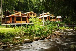 102 Residence, Hotely  San Kamphaeng - big - 57