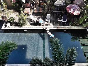 102 Residence, Hotely  San Kamphaeng - big - 60