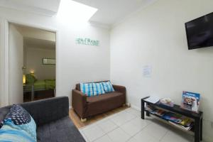 Happy Holiday Home, Nyaralók  Sydney - big - 23