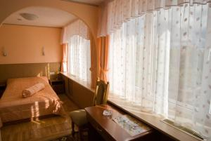 Гостиница Рижская - фото 19