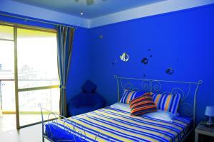 SanYa Hai De Fang Xiang Apartment