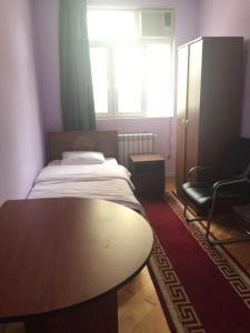 Апартаменты На площади Фонтанов - фото 2