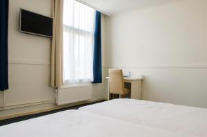 City2Beach Hotel, Hotels  Vlissingen - big - 6