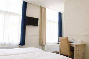 City2Beach Hotel, Hotels  Vlissingen - big - 10